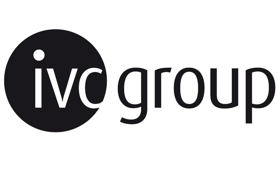 Logo IVC Group